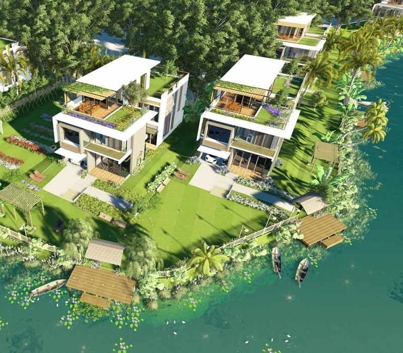 five-star-eco-city-phoi-canh-quan