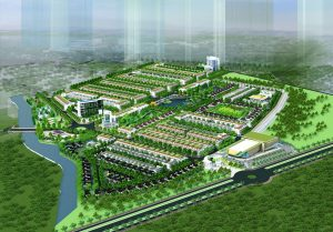 five-star-eco-city-phoi-canh-tren-cao
